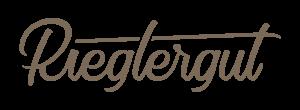 logo_rieglergut_RGB_braun_300dpi